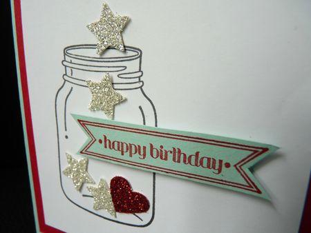 birthday Aurelia 2
