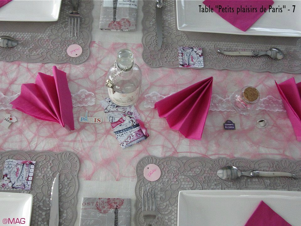 030tablepetitsplaisirsdeparis08102015G