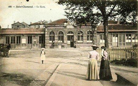gare_Saint_Chamond_cpa_cachet_1905