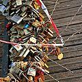 Cadenas Pont des arts_4994
