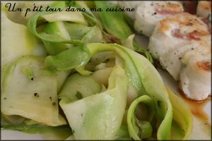 Roulades_poulet_courgette