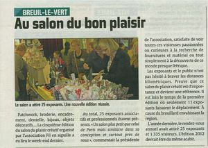Courrier Picard_001