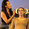 Divergent Movie06 HQ