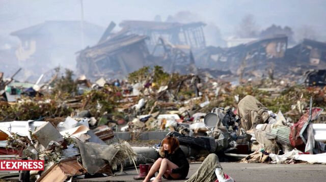 Photo-fukushima-retour-en-images-sur-la-catastrophe_5562879