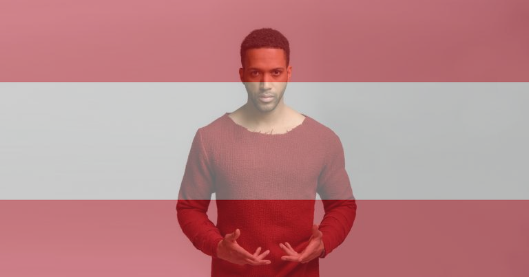 AT Cesár Sampson 4