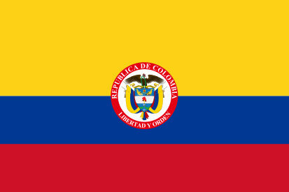 46_colombia_presidencial_400px
