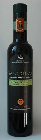 Santolivo2