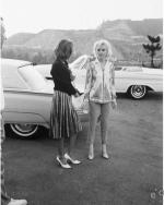 1962-06-30-tim_leimert_house-pucci_jacket-car_park-by_barris-040-2
