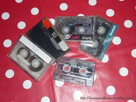 cassette_audio_01