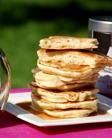 Pancakes_sans_oeufs_025