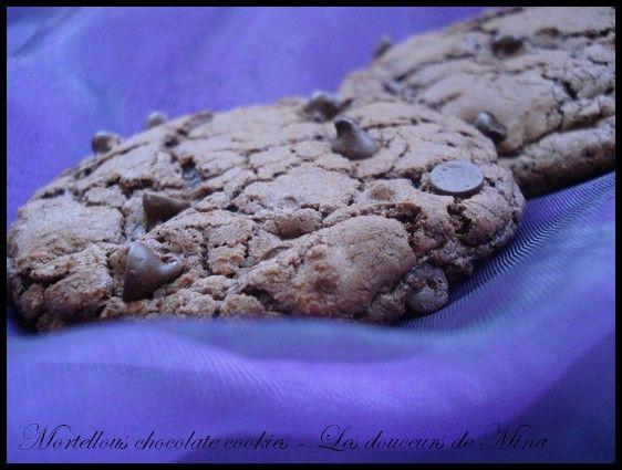 Mortellous_cookies2