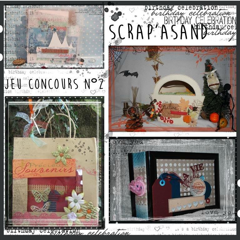 CONCOURS-CONCOURS-CONCOURS-CONCOURS-CONCOURS