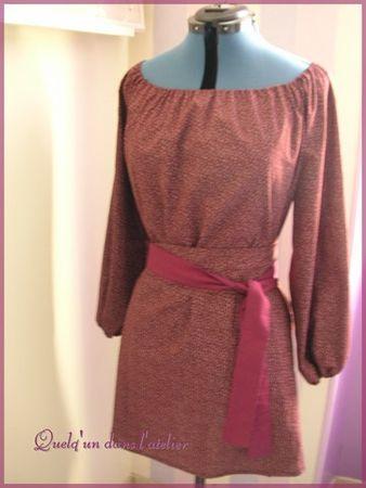 blouse_coup__couzu_manequin