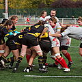 021079IMG_0165T