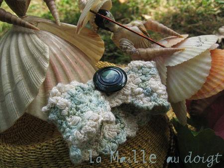 bracelet_ecume_02