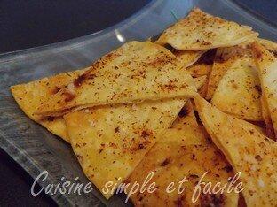 tortillas 09
