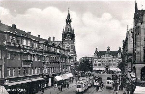 Erfurt anger-annees30