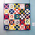2019-04-26_11-46-30-Nantes-Modern Quilts