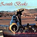 1993-zenith_books-usa