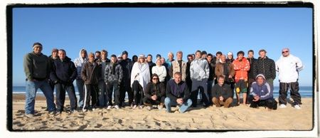 groupe_willy_cote_2009