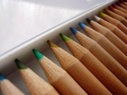 crayons_couleurs_aquarellables__3_