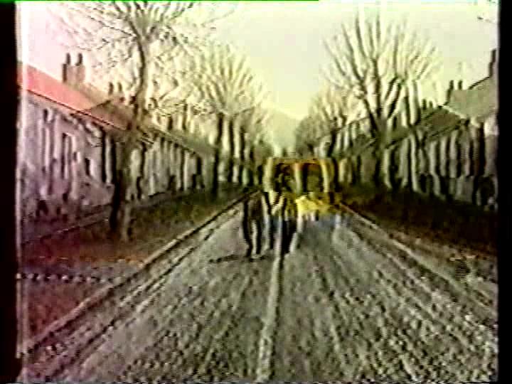 vlcsnap-2014-02-17-17h14m15s162