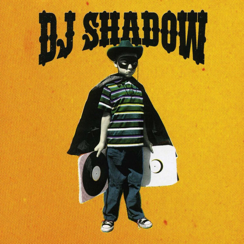 dj-shadow-x-paul-insect-the-outsider