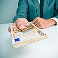 Tipps zur suche nach dem besten autokreditangebot