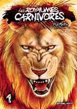 royaumes-carnivores-1-akata