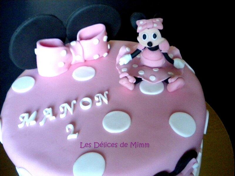 Gâteaux 11