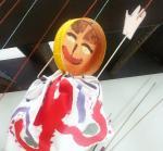 Marionnette4