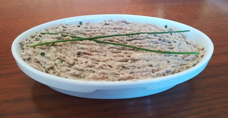 rillettes sardines1