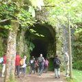 P1070527 sortie du tunnel