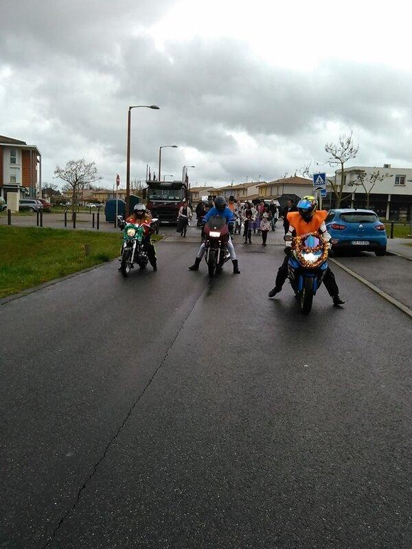carnaval22018