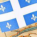 Les québécoises sont des chiennes ?!