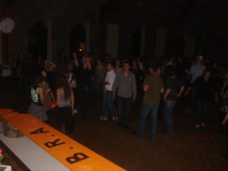 repas 2010 011