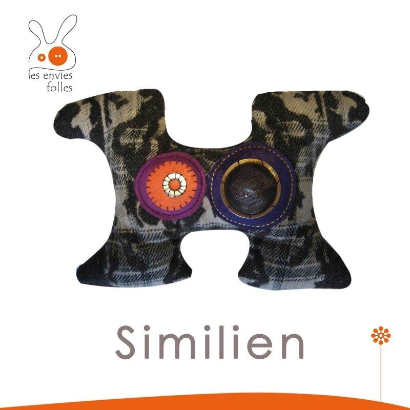 Similien