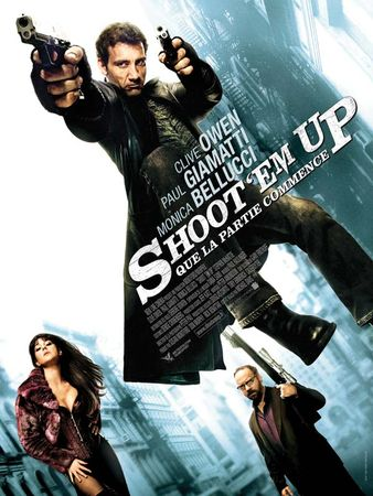shoot_em_up