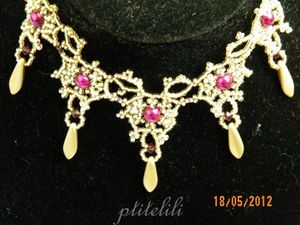 collier 18 05 2012