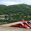 Lac Genos 09061685