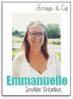 Emmanuelle logo IC