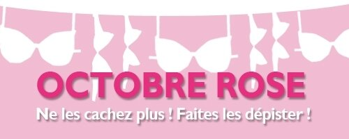 ob_446f81_octobre-rose-2014-1