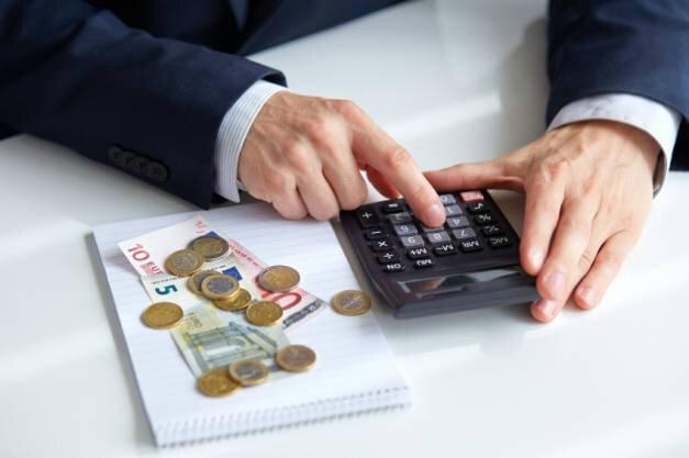 Promo d'offre de prêt entre particuliers sérieux