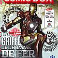 Comic-box 82