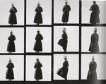1962_07_10_by_bert_stern_light_coat_with_hat_5_contact