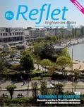 Reflet_Enghien_Couverture_mai_juin_2010