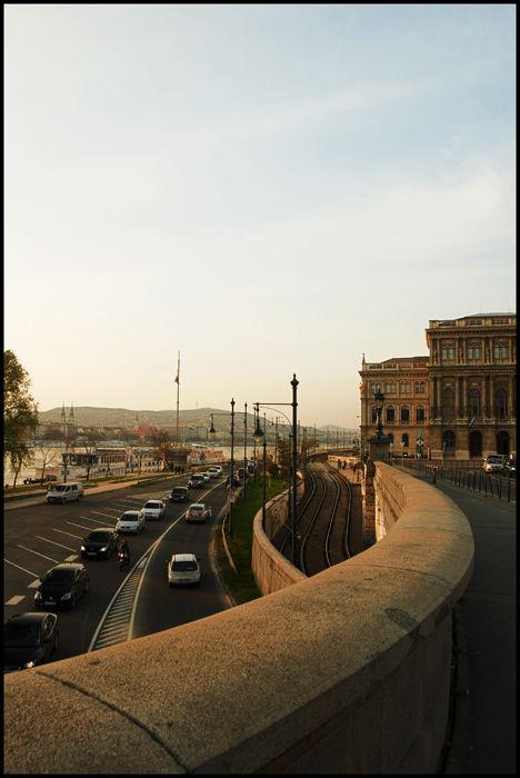 07-Budapest-Lines