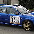 DSCN9660
