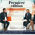 virginiesainsily06.2019_05_06_journalpremiereeditionBFMTV