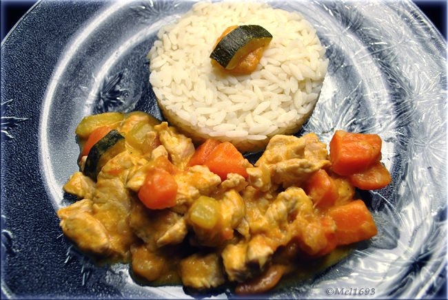Dinde_curry_coco